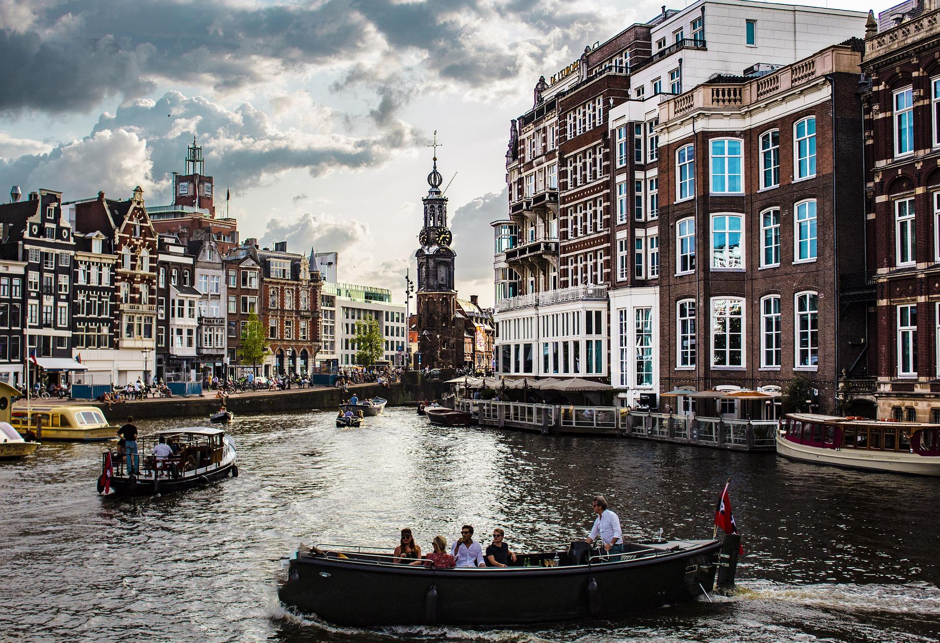 amsterdam-tech-hoofdstdad-van-europa